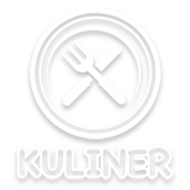 Kuliner Home Is Where The Food Is